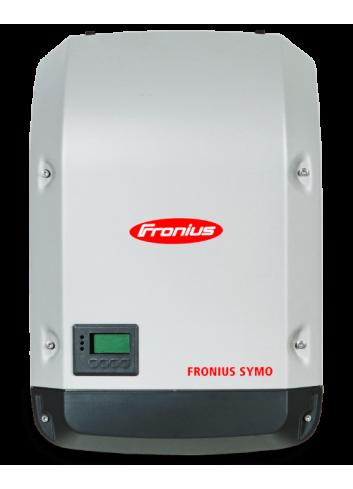 FRONIUS Inverter Symo 4.5-3-M
