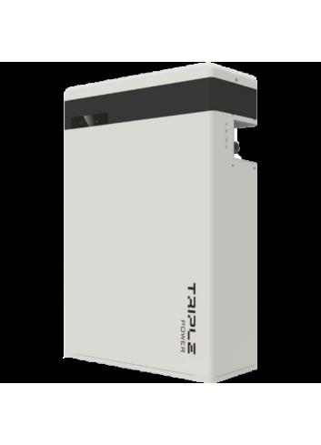 Batterie TRIPLE POWER H5.8