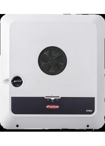 Fronius Inverter GEN24 8.0 Plus