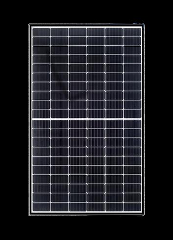 I'M.SOLAR Solar panel 380W Monocrystalline high efficiency